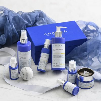pureskin-acid-therapy-eye-complex